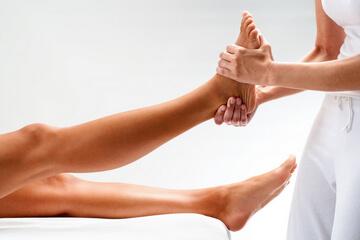 Chiropraktik in der Osteopathie